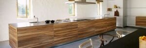 kitchen design online