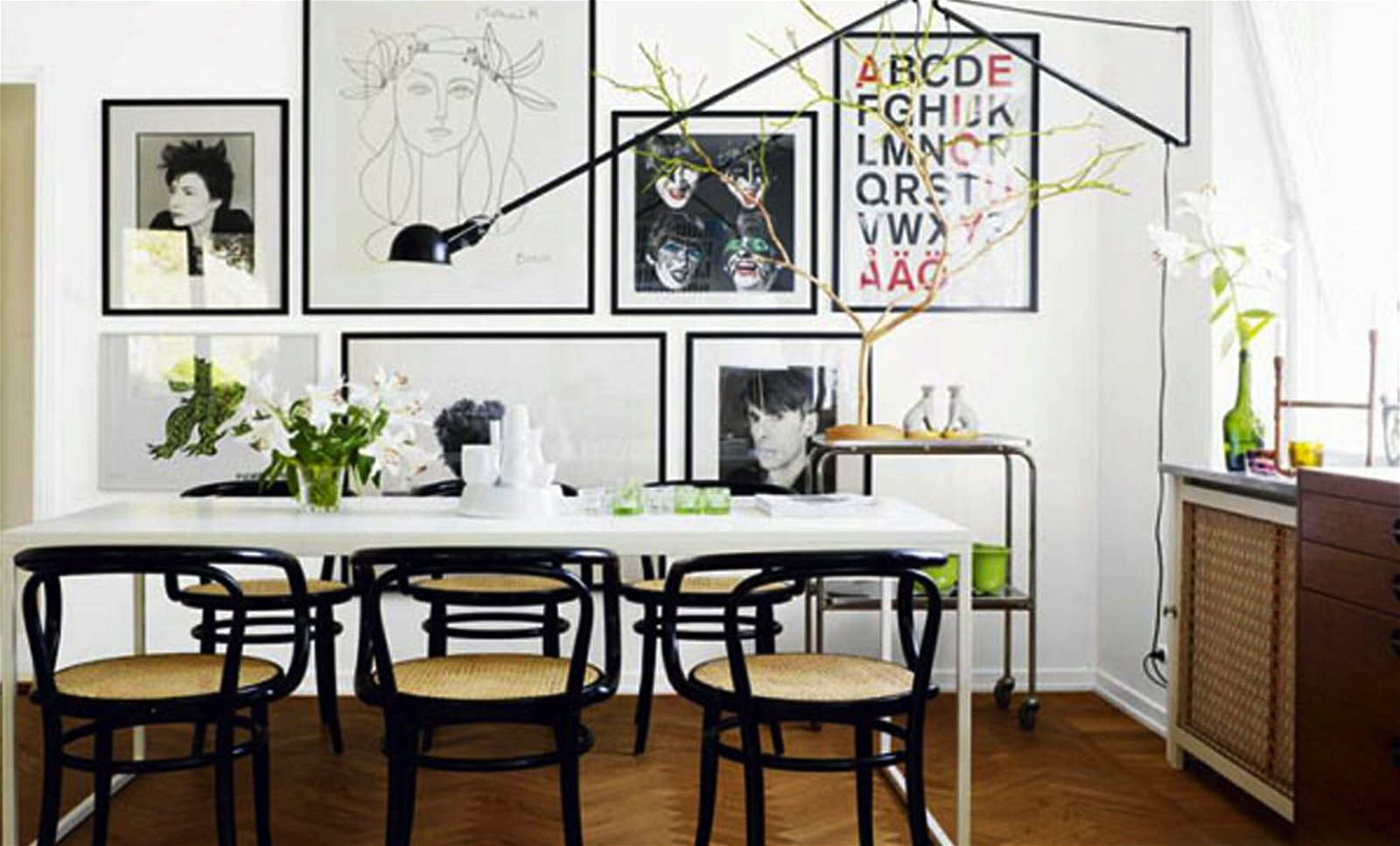 gorgeous-interior-design-makeover-eclectic