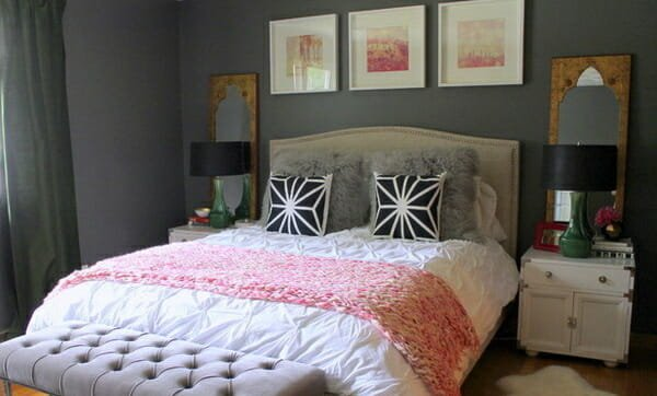 gorgeous-interior-design-makeover-guest-bedroom