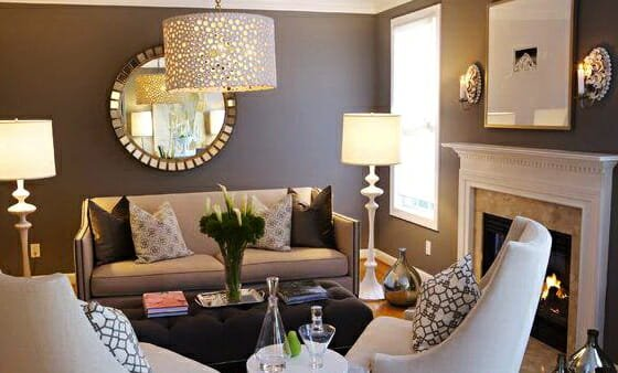 gorgeous-interior-design-makeover-lighting