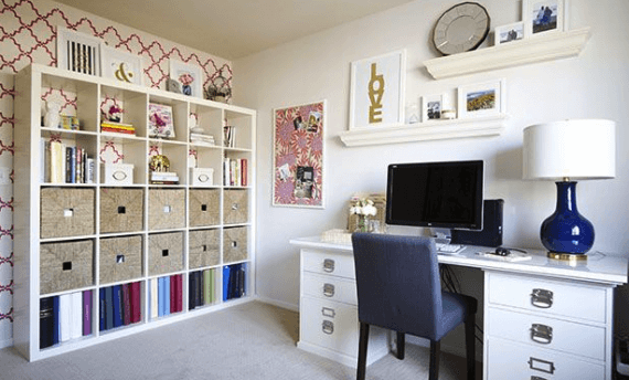 gorgeous-interior-design-makeover-office.jpg