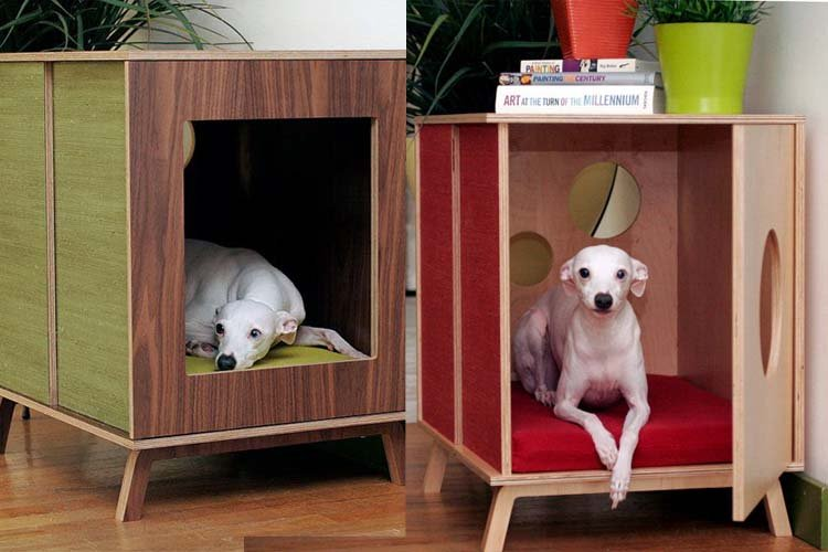 pet-friendly-interior-design-10
