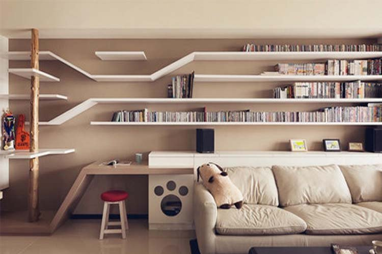 pet-friendly-interior-design-7