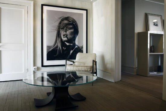 sexy-interior-design-art