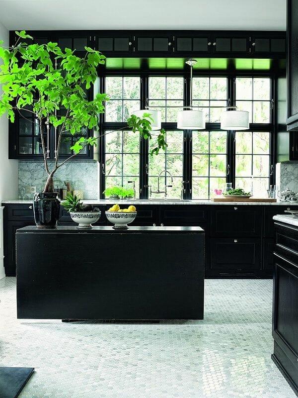 sexy-interior-design-black