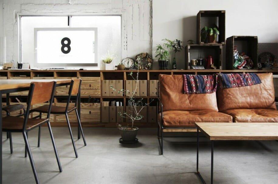 sexy-interior-design-leather