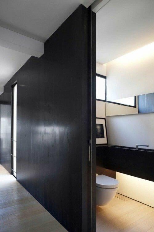 sexy-interior-design-minimalist