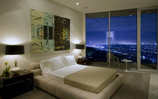 sexy-interior-design-view
