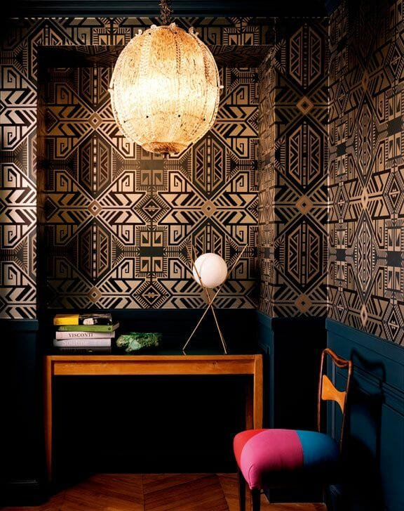 sexy-interior-design-wallpaper