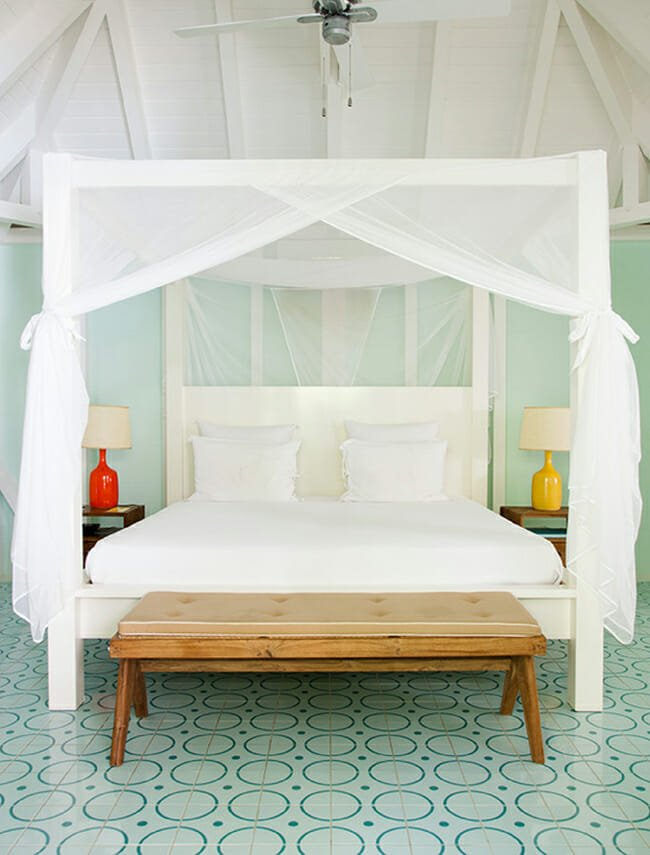 summer design-la-banane-caribbean-resort-interior-design-decor-goldenwhitedecor3