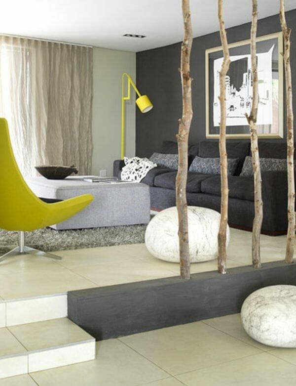 trees-room-divider
