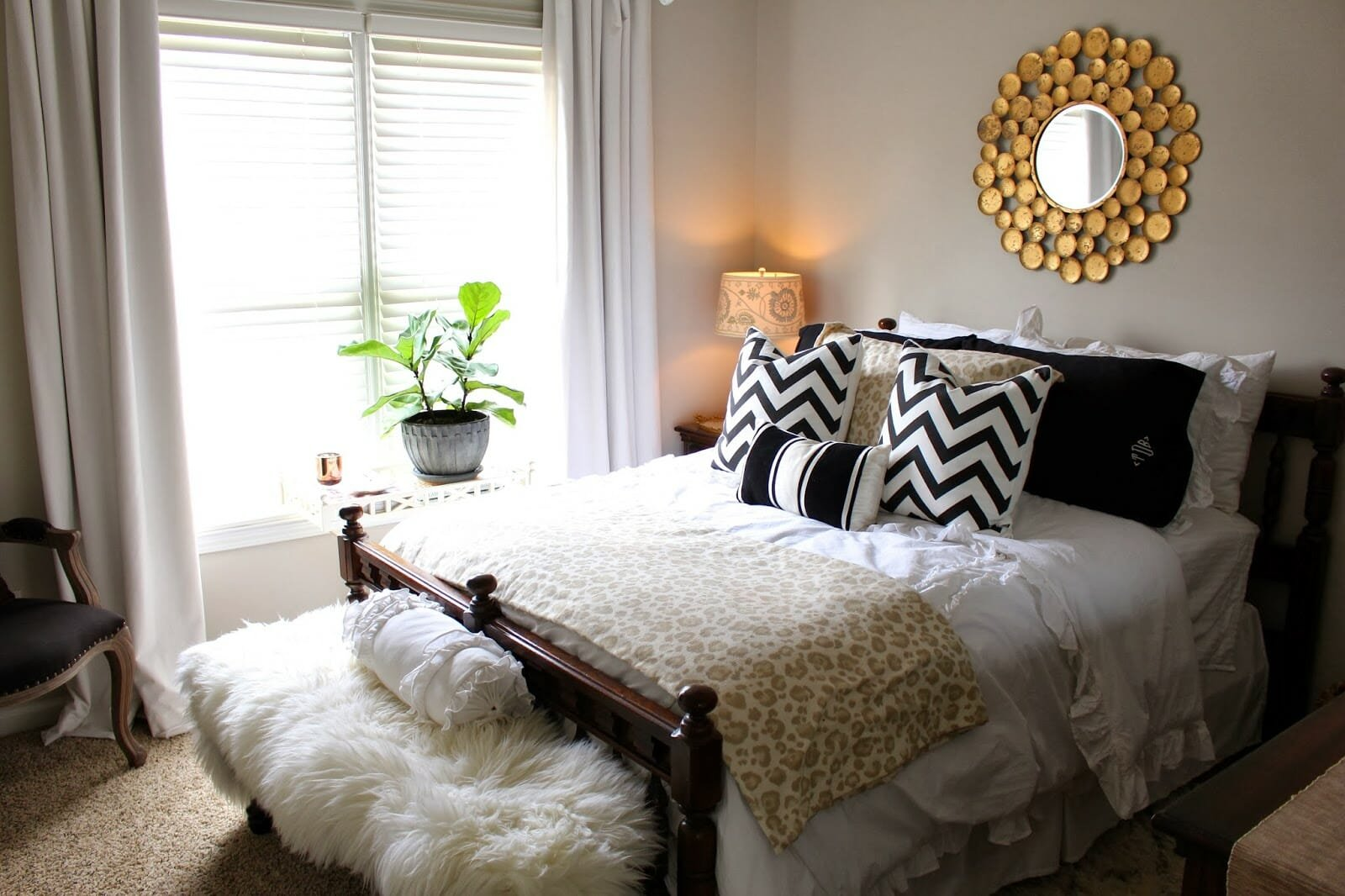 guest-bedroom-design