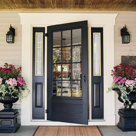 BHG_Entry-Door