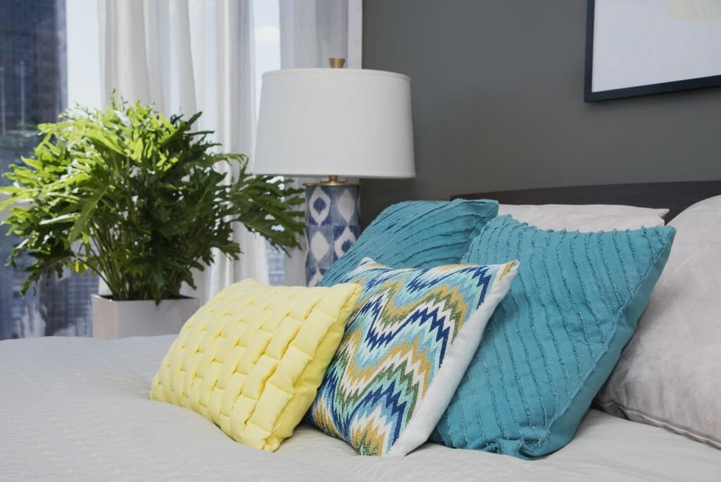 Decorilla_30 East 29th Street_2B_Pillows2