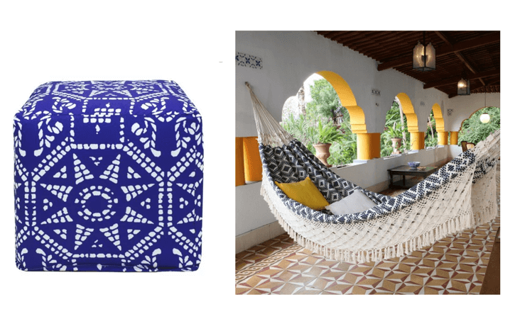 decorilla outdoor decor seating