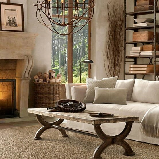 lighitng-airy-and-cozy-rustic-living-room-designs-49-554x554