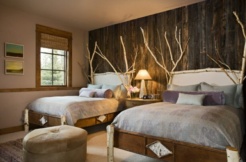 natural-textures-Rustic-Bedroom-Andesite-Residence-for-Bedroom-Interior-Inspiration