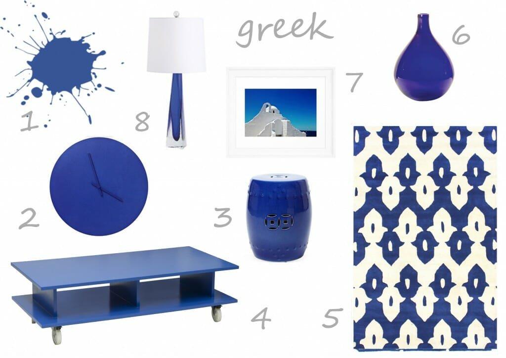 02_greek