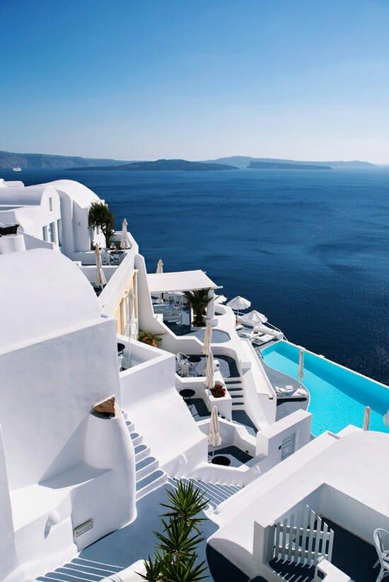 grecian-paradise-katikies-hotels-oia-santorini-02