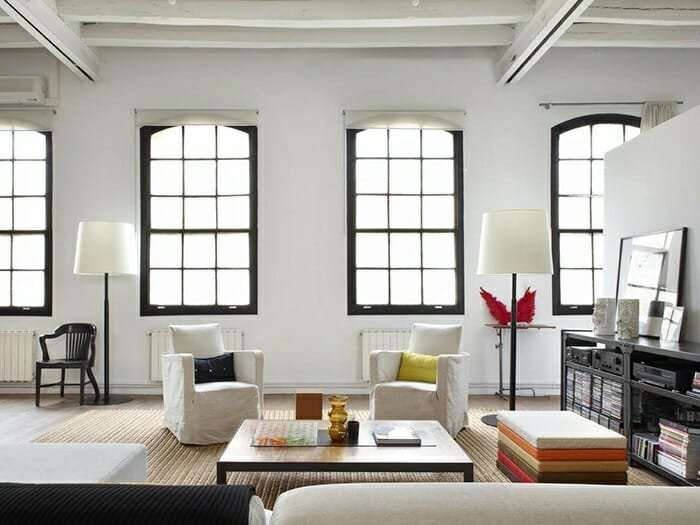 soft-industrial-loft
