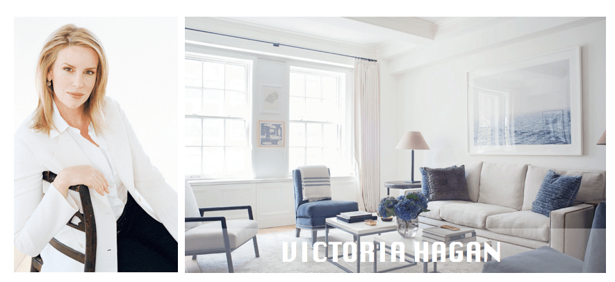 Top 10 NYC Interior Designers | Decorilla