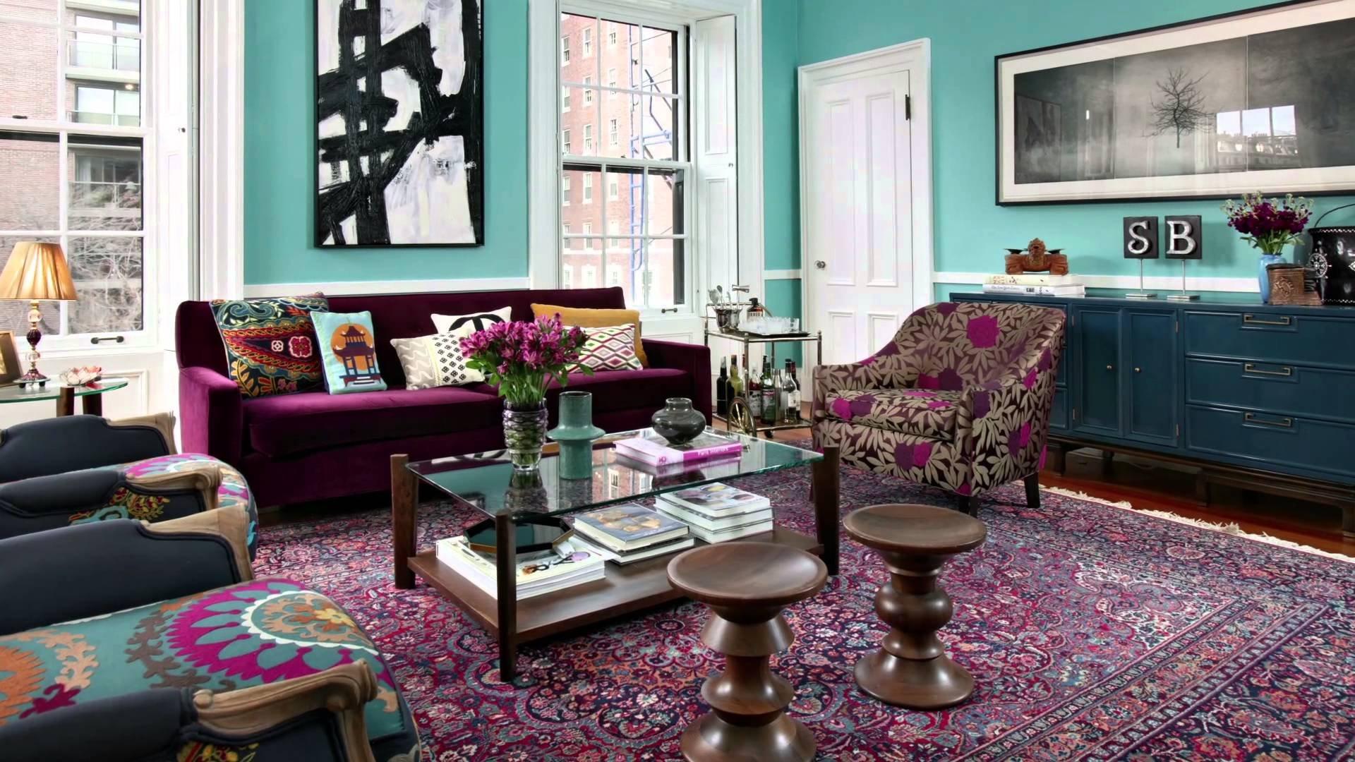 Top 10 Nyc Interior Designers Near Me Decorilla Online Interior