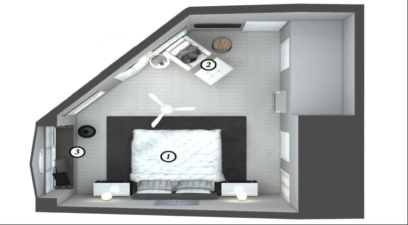 Decorilla Design