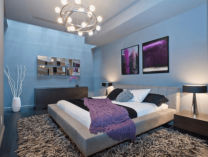 How to Choose the Right Area Rug | Decorilla
