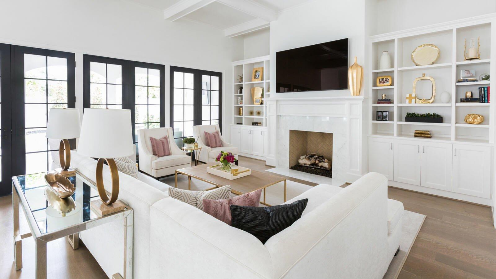 Top 10 houston interior designers decorilla for Interior design online