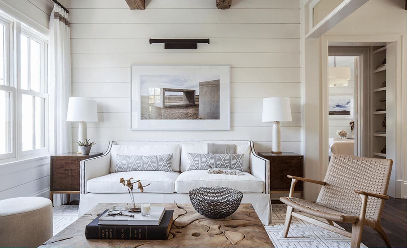 Top 10 Houston Interior Designers
