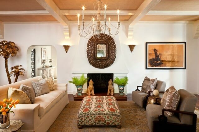 interior design resolutions global inspiration