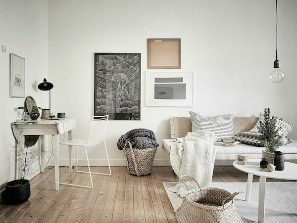 Scandinavian Interior Design 10 Best Tips For Creating A