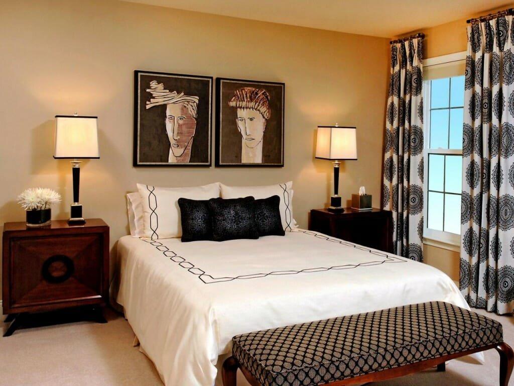 Bedroom-Window-Treatment-Ideas-Dream