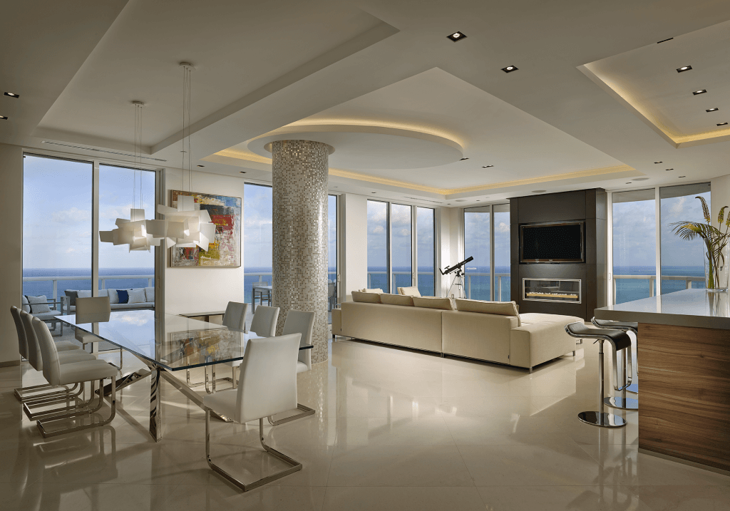 Top 10 Miami Interior Designers Decorilla Online Interior Design