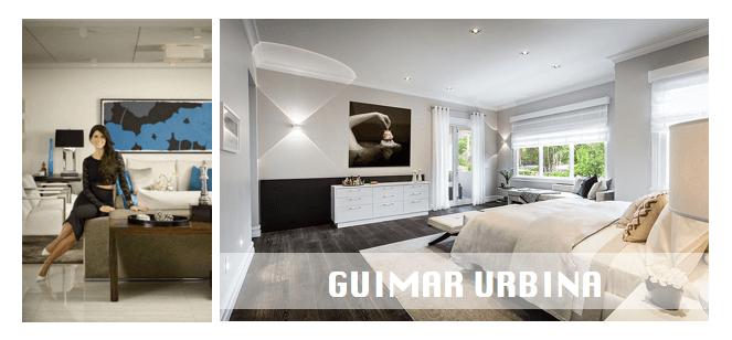 top Miami designers KIS Interior Design
