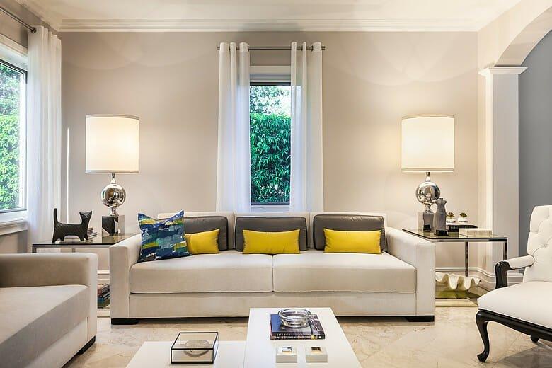 top interior designers kis interior design living room