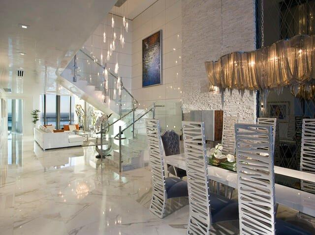 Top 10 Miami Interior Designers Decorilla Online Interior Design