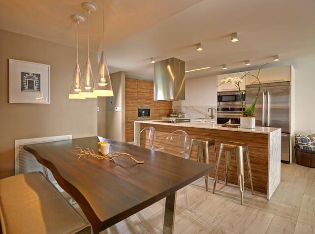 top miami designers RS 3 designs contemporary-kitchen