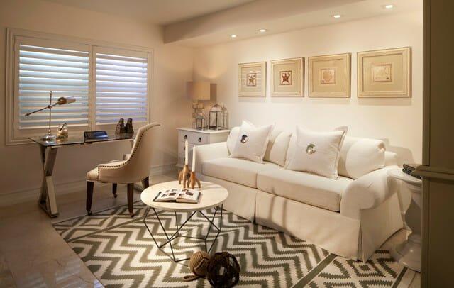 top miami interior designers RS3 designs contemporary-home-office