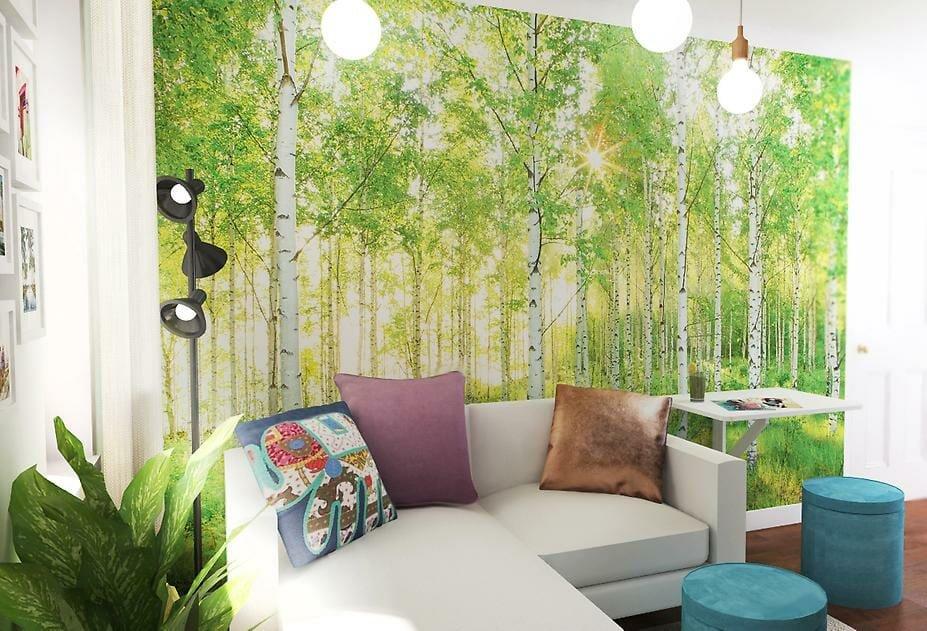 Cozy-and-Eclectic-Studio-Design-Eleni-P-3DModel-4
