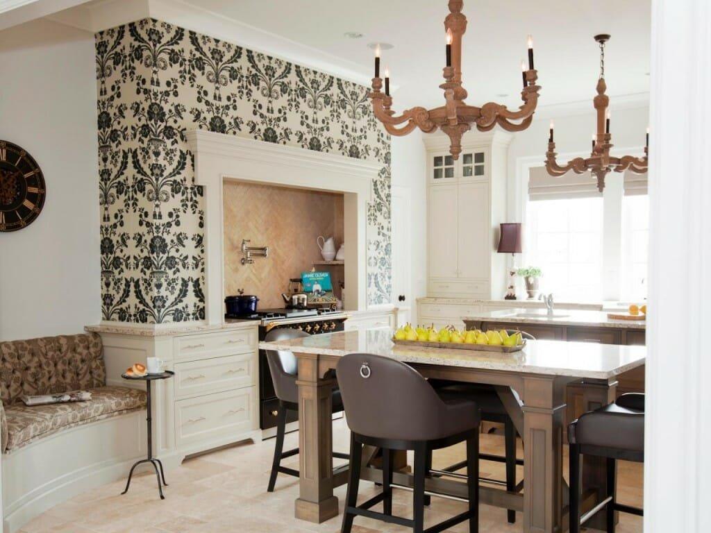 original_Karla-Barton-damask-wallpaper-kitchen.jpg.rend.hgtvcom.1280.960