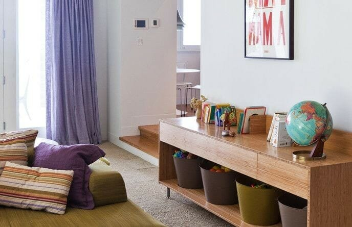 toy-storage-for-family friendly living-room-by-natasha-barrault-design-688x445