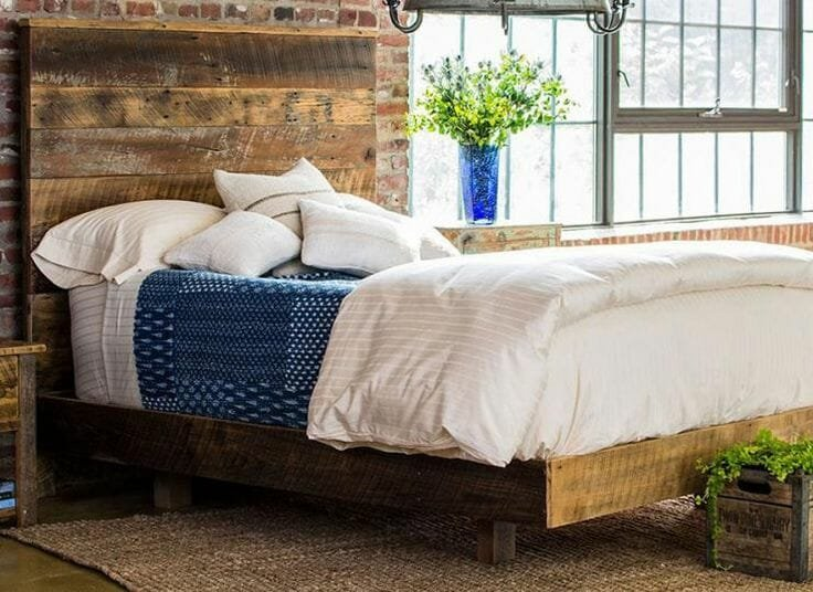 bambeco bed eco friendly products