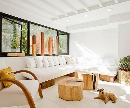 7 Best Online Interior Design Services: 7 Top Sustainable Interior Designer Tips