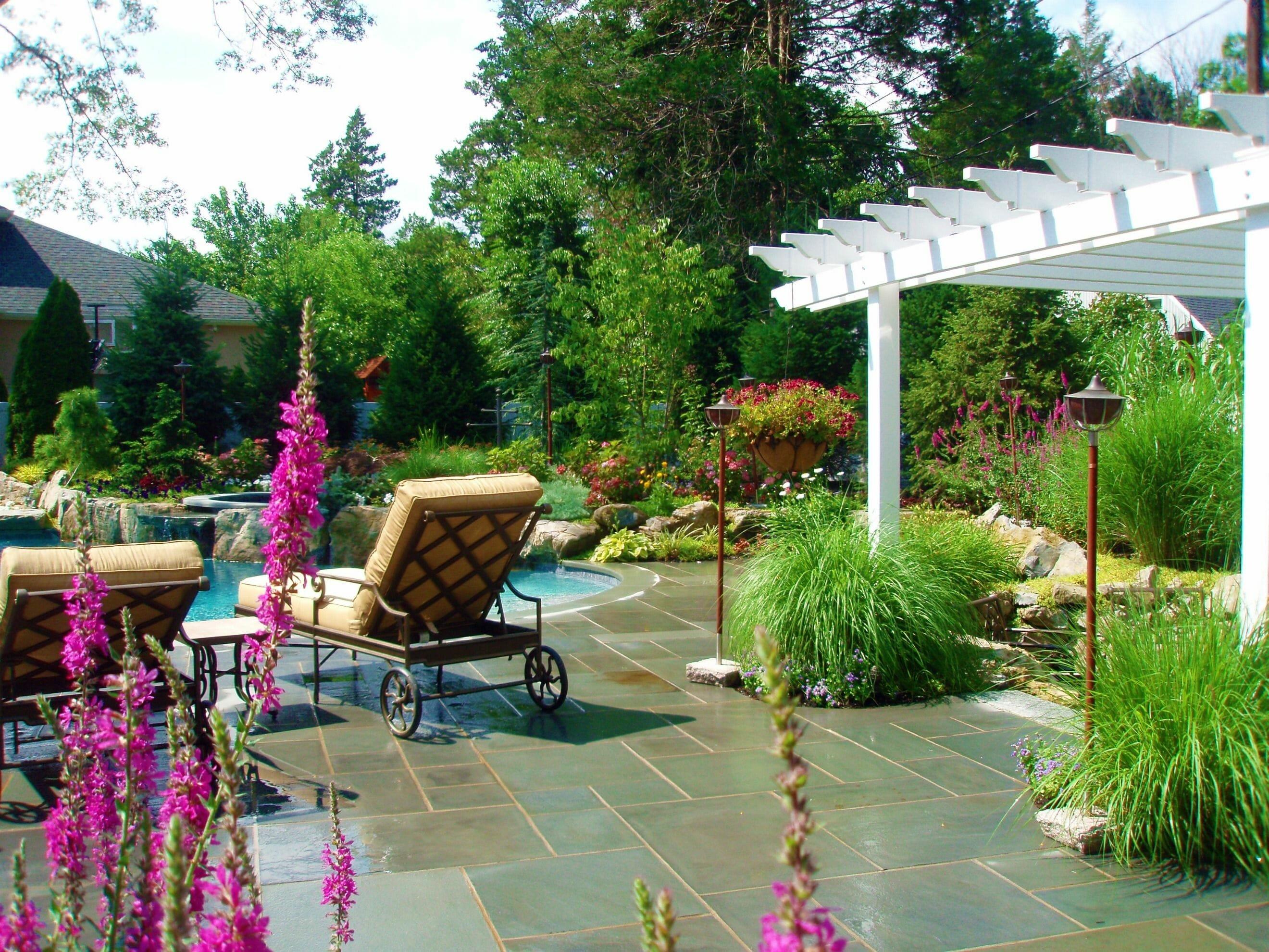 Landscape Design Online: 8 Hot Tips and Tricks  Decorilla Online