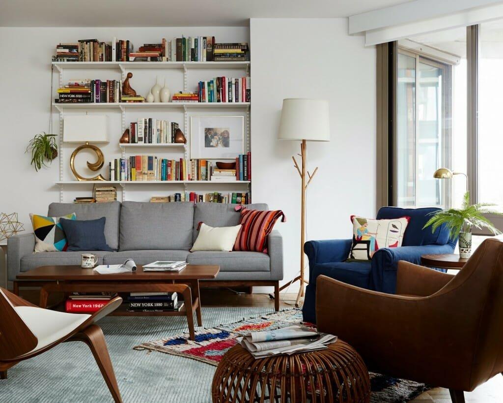 living-room-joanna-goddard-home-tour-makeover-apartment-emily-henderson-