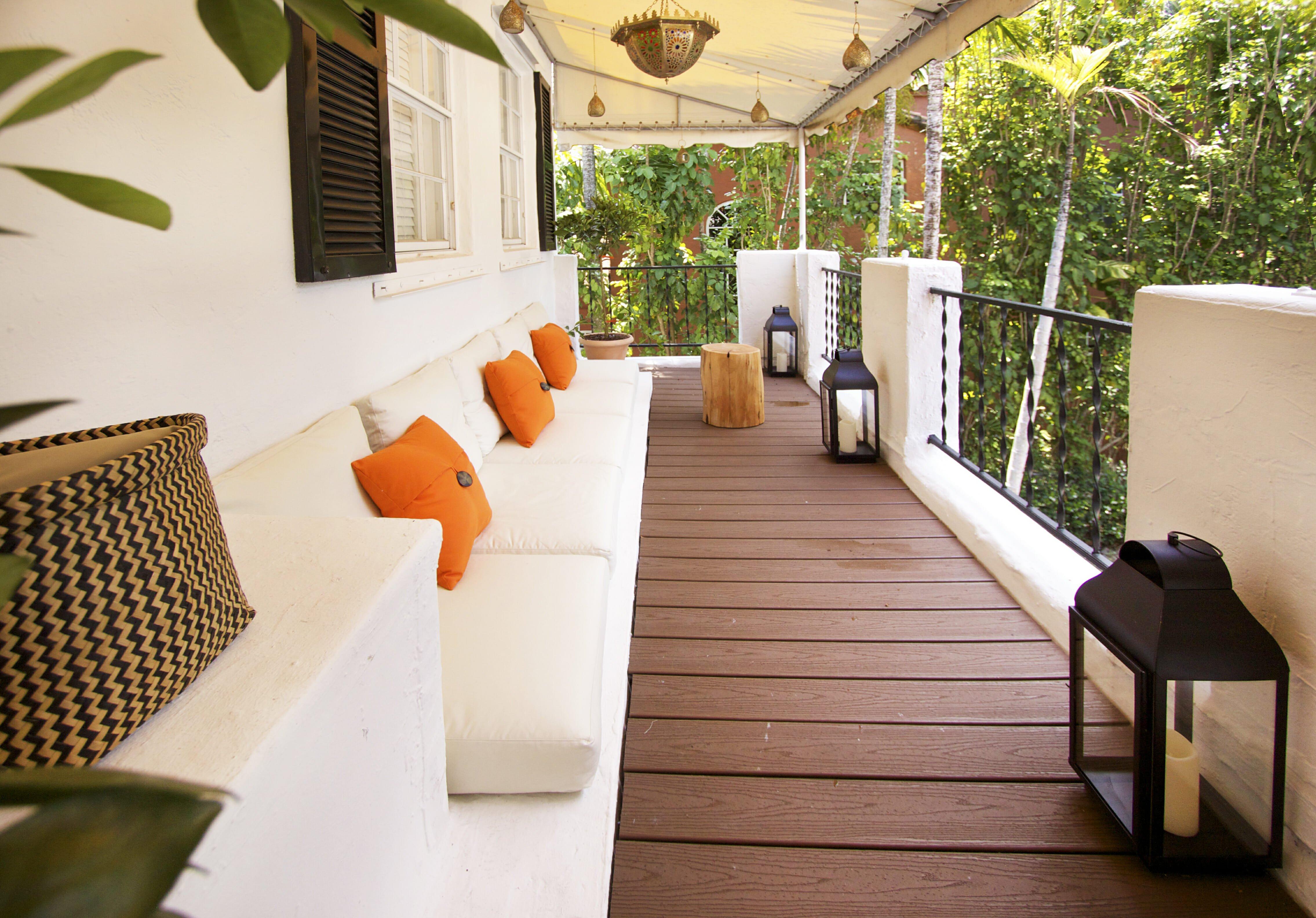 Landscape Design Online 5 Hot Tips And Tricks Decorilla Online