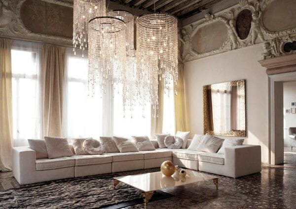 cattelan-italia-gorgeous-living-rooms-ideas-decor-3