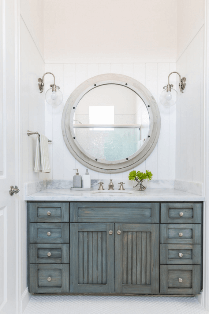unique-nautical-mirror