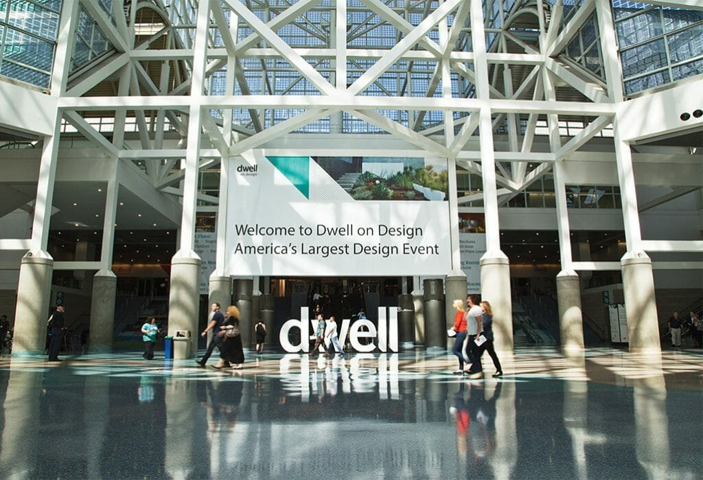 Dwell on Design - Interior Design Service